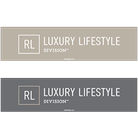 RL Luxury Lifestyle Division